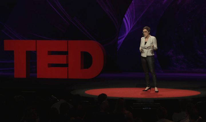 TEFL esl efl a solution to a housing crisis IELTS lesson plan using a ted talk